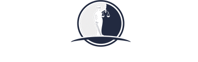 Aragon Law Firm PC